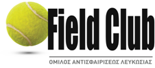 Field Club Nicosia